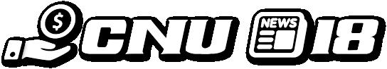 CNU 18